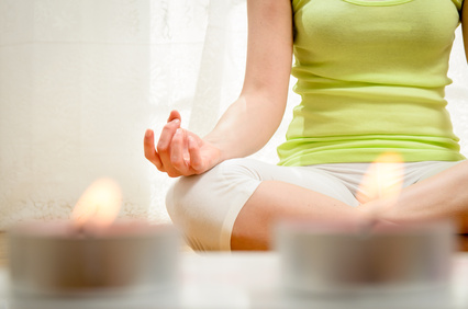 How to Use Meditation to Curb Your Worst Spending Habits