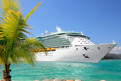 How to Take a Cruise for Cheap