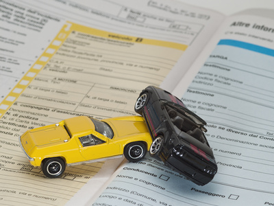 How to Choose (and Use) Car Insurance