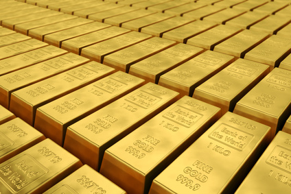 Should You Invest in Precious Metals?