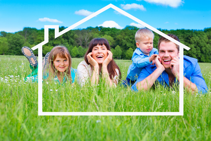 Will Home Ownership Really Make You Happy?