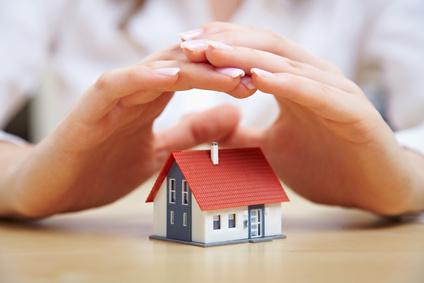 Você precisa de seguro residencial se possuir um condomínio? 4