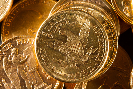 Would You Use a Dollar Coin?