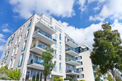 Do You Need Homeowner's Insurance if You Own a Condo?