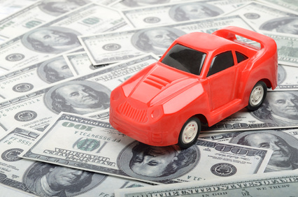 Do Telematics Devices Really Save You Money?