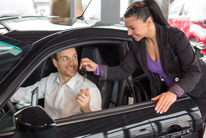 "Are ""Buy Here, Pay Here"" Dealerships Right for You?"