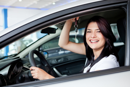Car Shopping? Avoid These 4 Pitfalls