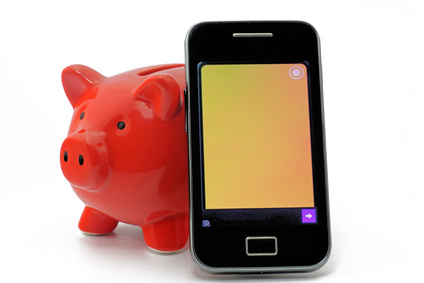 Are You Really Saving Money with a Cell Phone Contract?