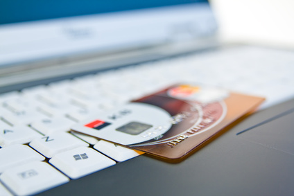 3 Warning Signs You Shouldn't Use Rewards Credit Cards