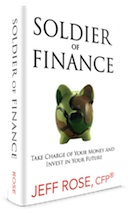 soldier-of-finance-book-cover