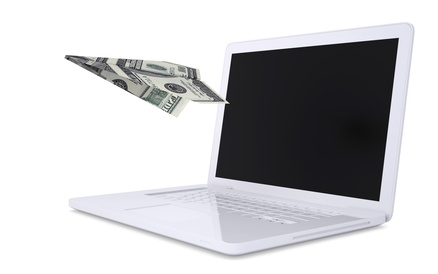 9 Steps to Earning Money by Flipping Websites