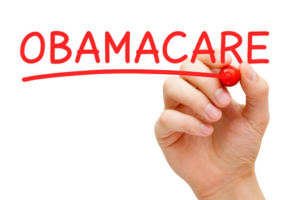 Should You Enroll in Obamacare?