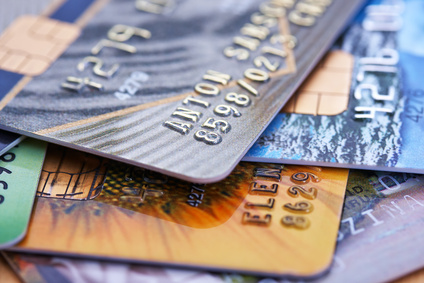 3 Strategies for Paying Off Your Credit Card Debt Faster