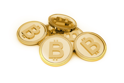 What the Heck is a Bitcoin?