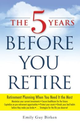 Book Giveaway: Get Your Retirement Planning on Track in 2014