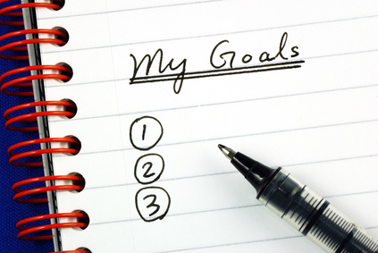 Achieve Any Financial Goal with These 3 Steps