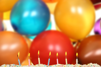 5 Steps for Throwing a Killer Birthday Party on the Cheap