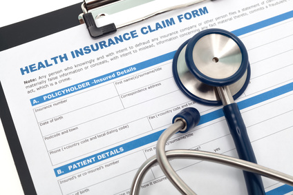 3 Significant Healthcare Tax Changes That May Affect You in 2014