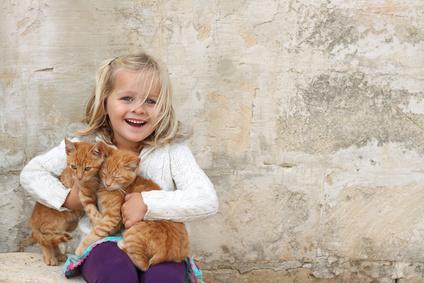Oito razões pelas quais você deve dar uma mesada aos seus filhos 4