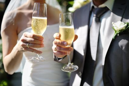 Do You Really Need Wedding Insurance