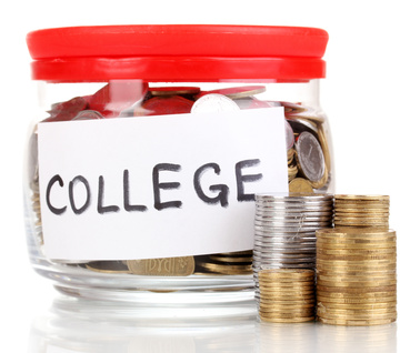 How Much Do You Need to Save for College?