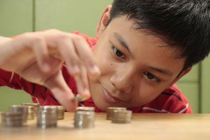 Would You Teach Your Child a Financial Lesson, Even If It Meant Paying More?