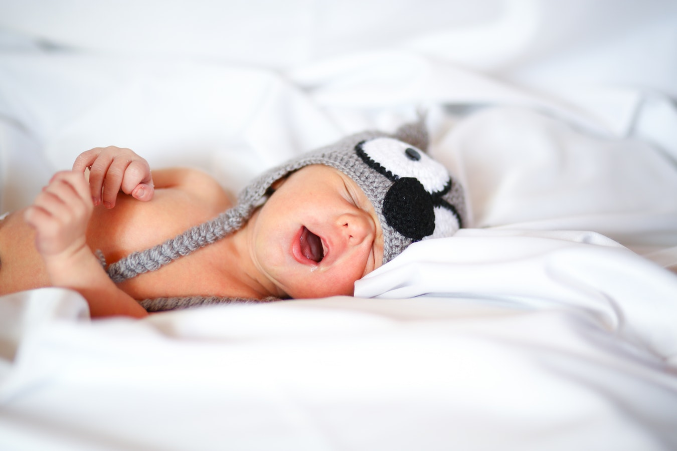 save money on babies