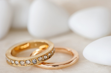 Why Marriage Might Be Bad for Your Finances