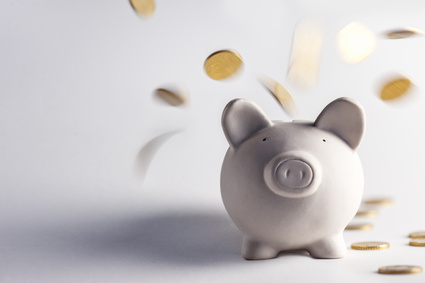 4 Savings Methods That Really Work