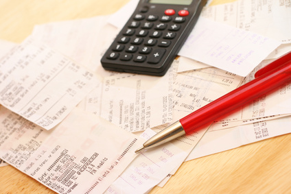 Could This One Little Word Keep You From Overspending?
