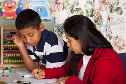 Could Homeschooling Save You Money?