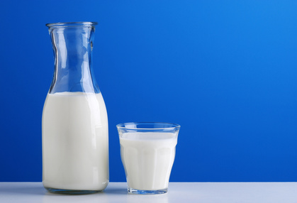You Won't Believe What This Milk Comes From — Or How Much It Costs
