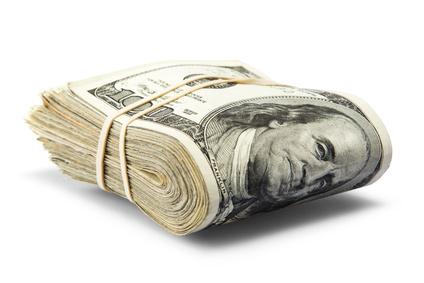 Should You Stop Carrying Cash?
