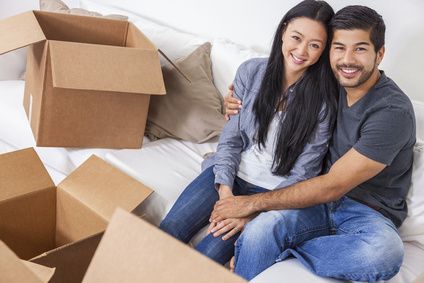 How to Get the Best Moving Quote