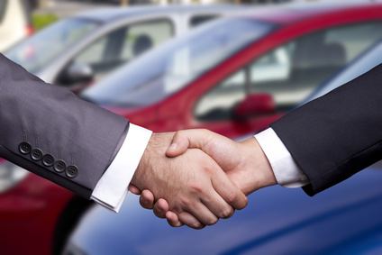 5 Tips for Finding a Quality Used Car