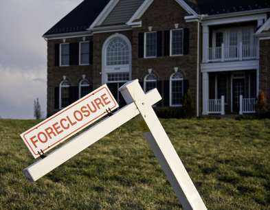 Before Turning to Foreclosure, Try This Little-Known Option