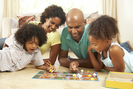 11 Frugal Ways to Entertain Your Family