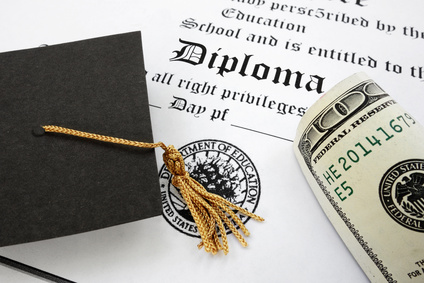 Finance 101: Avoid These 4 College Money Mistakes