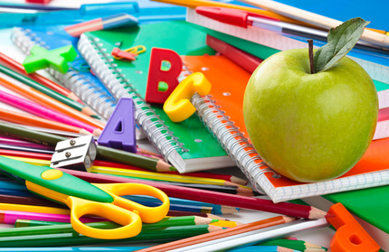 Which Store Is Cheapest for Back-to-School Supplies?