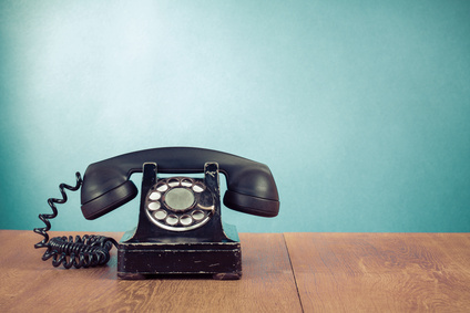 The 6 Quick Phone Calls That Saved Me $500