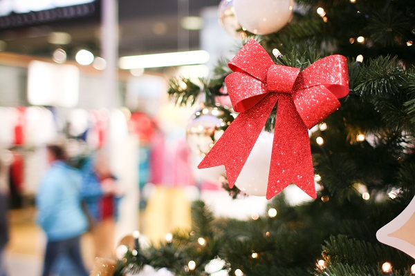 What's Your Strategy for the 2014 Holiday Shopping Season?