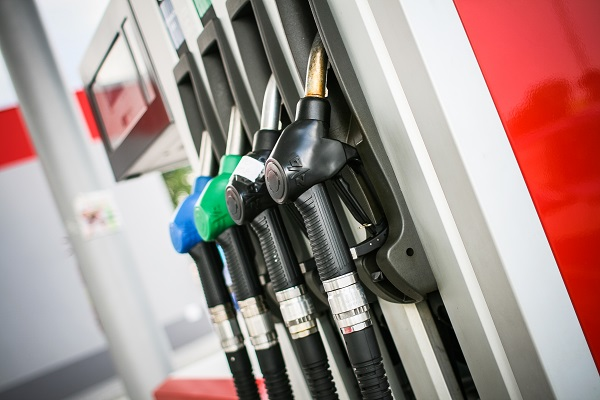 The Key to Successfully Dealing With Fluctuating Gasoline Prices