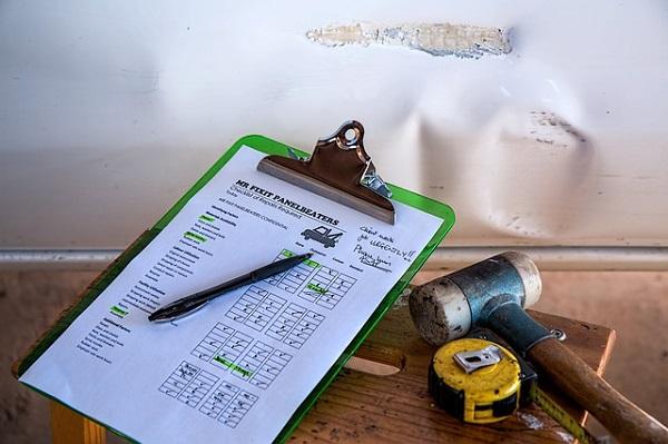 4 DIY Furnace Repairs to Do Before Calling a Repairman
