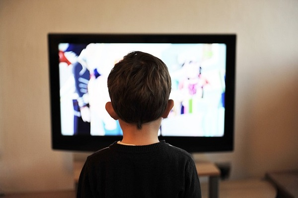 Case Study: How One Cable TV Customer Got More of What She Wanted to Watch for Less