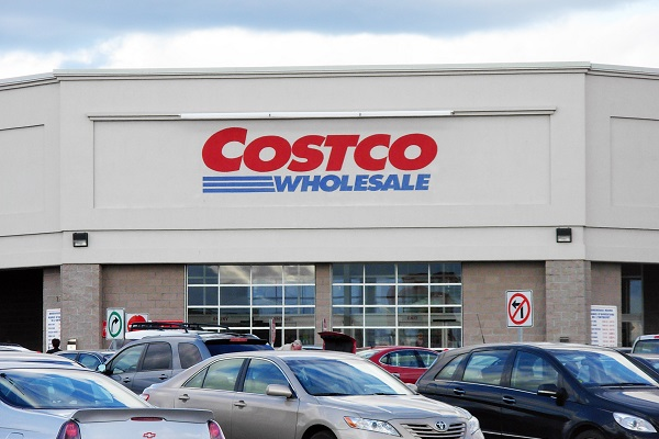 Costco Membership Hacks 2 Little Known Travel Discounts