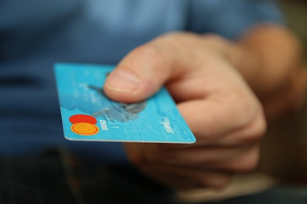 What to Do With a Credit Card You Don't Use