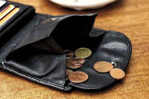 5 Tips for Saving Money When You Have Low Income