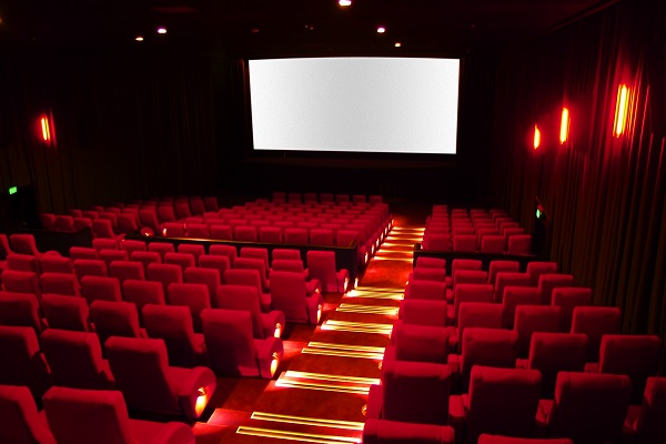Saving Money at the Movie Theater: 5 Ways to Indulge Without Overspending