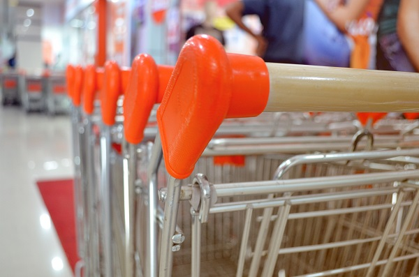 5 Coupon-Free Ways to Save Money While Grocery Shopping