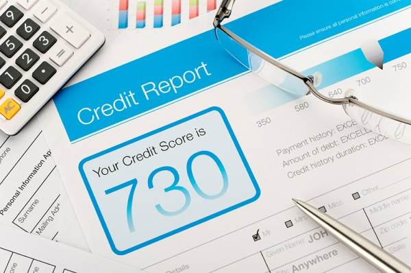 Prove You're Credit Worthy With This Alternative Credit Reporting Method